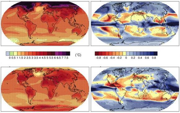 http://lancien.cowblog.fr/images/ClimatEnergie/tempprecipitations.jpg