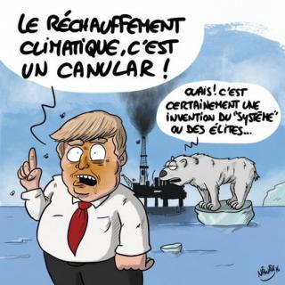 http://lancien.cowblog.fr/images/ClimatEnergie2/1485465225J5p.jpg