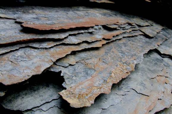 http://lancien.cowblog.fr/images/ClimatEnergie2/Schistes990x6601.jpg