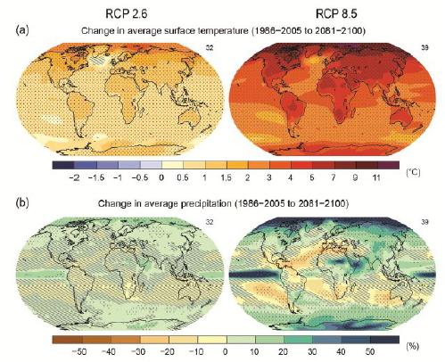 http://lancien.cowblog.fr/images/ClimatEnergie2/cartestemp.jpg