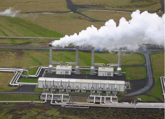 http://lancien.cowblog.fr/images/ClimatEnergie2/geothermieIslande.jpg