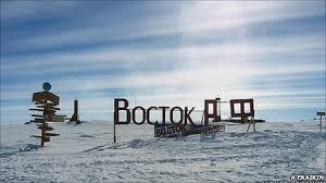 http://lancien.cowblog.fr/images/ClimatEnergie2/images-copie-1.jpg