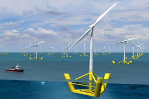 http://lancien.cowblog.fr/images/ClimatEnergie2/rf8VTnZo6q6NSsufCr8bYbHNlU500x333.jpg