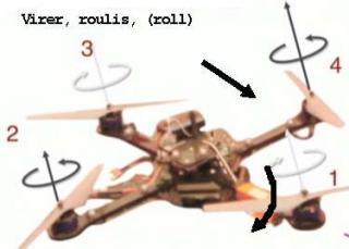 http://lancien.cowblog.fr/images/Divers/03Rollquadcopter.jpg