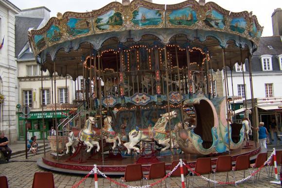 http://lancien.cowblog.fr/images/Divers/1001351.jpg