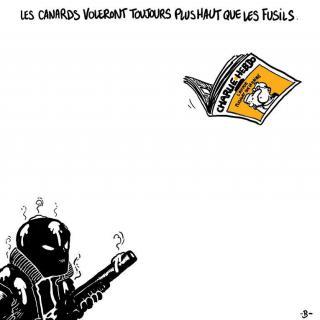 http://lancien.cowblog.fr/images/Divers/3385923638707.jpg