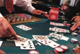 http://lancien.cowblog.fr/images/Divers/Blackjack.jpg