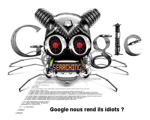 http://lancien.cowblog.fr/images/Divers/Google.jpg