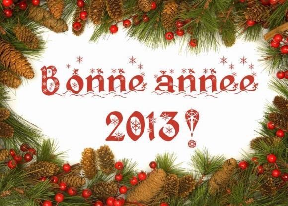 http://lancien.cowblog.fr/images/Divers/cuisineetservicedetablesetdetablebonneannee20131951051bonneannee20120132c749big.jpg