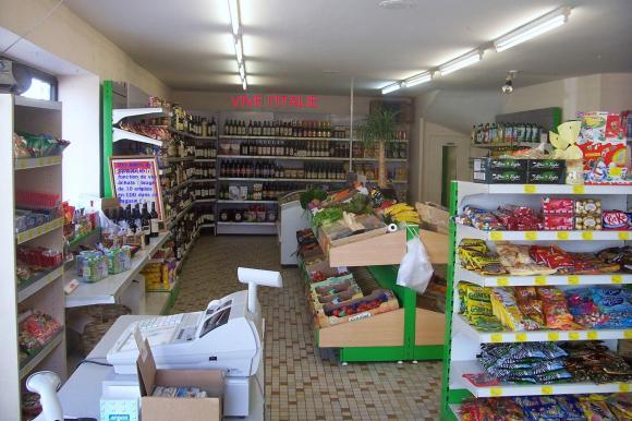 http://lancien.cowblog.fr/images/Divers/magasinpromo.jpg
