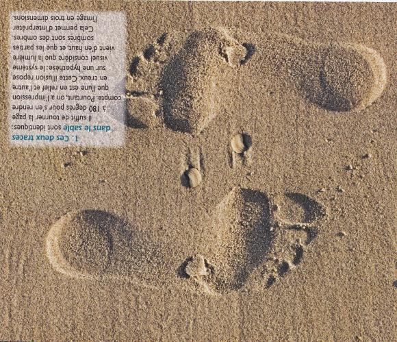 http://lancien.cowblog.fr/images/Divers/pieds-copie-1.jpg