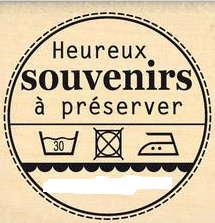 http://lancien.cowblog.fr/images/Divers/tamponboisheureuxsouvenirs52x52cmR01399131.jpg