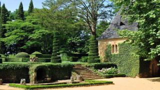 http://lancien.cowblog.fr/images/Dordogne/Diapositive17.jpg