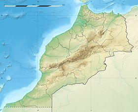 http://lancien.cowblog.fr/images/EnergieClimat2/Moroccorelieflocationmap.jpg