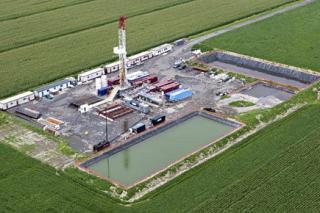 http://lancien.cowblog.fr/images/EnergieClimat2/thumblextractiondugazdeschisteundangerpourlenvironnement6100gif.jpg