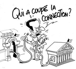 http://lancien.cowblog.fr/images/Fleurs1/LoiHadopi.jpg