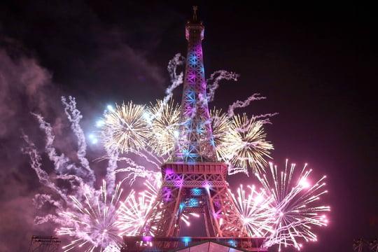 http://lancien.cowblog.fr/images/Image4/11005551.jpg