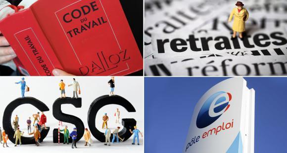 http://lancien.cowblog.fr/images/Image4/2092790macronsixreformessocialesen18moiswebtete030373518934.jpg