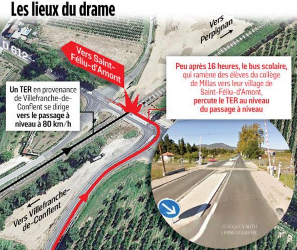http://lancien.cowblog.fr/images/Image4/7b81458ae10411e7900a571a234992481.jpg
