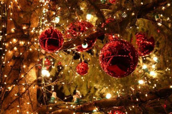 http://lancien.cowblog.fr/images/Image4/9G4GrLHmi9lp4jsw9ast7jI6qqU600x400.jpg