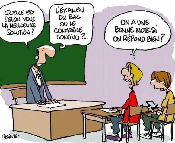 http://lancien.cowblog.fr/images/Image4/BacDeligne657x539.jpg