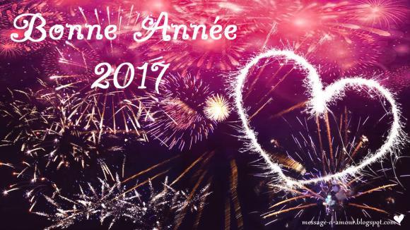 http://lancien.cowblog.fr/images/Image4/Bonneannee2017Romentique.jpg