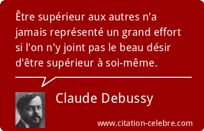 http://lancien.cowblog.fr/images/Image4/citationclaudedebussy109808.png