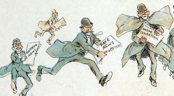 http://lancien.cowblog.fr/images/Image4/file201809101231101nauzyl.jpg