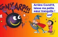 http://lancien.cowblog.fr/images/Image4/lesmicrobesnousenvahissent6713.jpg
