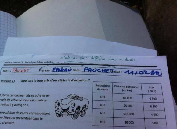 http://lancien.cowblog.fr/images/Images2-1/1017501214000137869389481983817625n.jpg