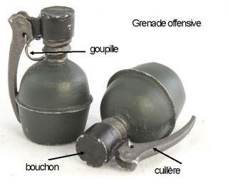 http://lancien.cowblog.fr/images/Images2-1/160211800757C1-copie-1.jpg