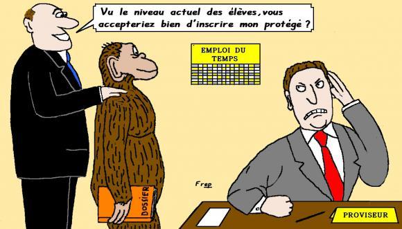 http://lancien.cowblog.fr/images/Images2-1/93965196o.jpg