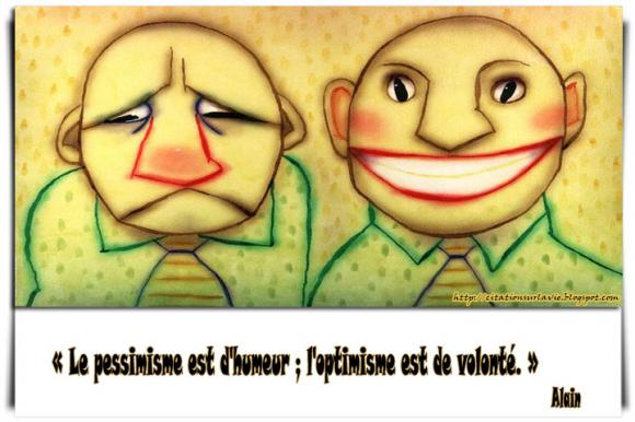 http://lancien.cowblog.fr/images/Images2-1/CitationsuroptimisteCitationsurlavie.jpg