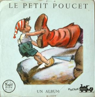 http://lancien.cowblog.fr/images/Images2-1/PetitPoucet.jpg