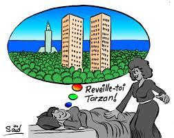 http://lancien.cowblog.fr/images/Images2-1/Unknown-copie-11.jpg