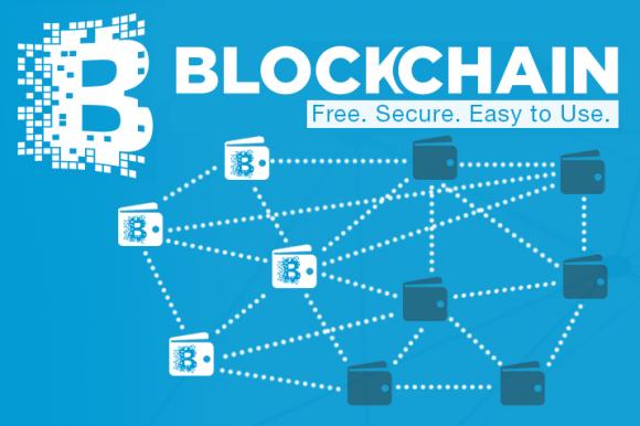 http://lancien.cowblog.fr/images/Images2-1/blockchainwalletgraphic.png