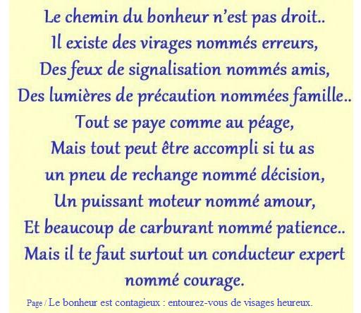 http://lancien.cowblog.fr/images/Images2-1/cheminbonheur.png