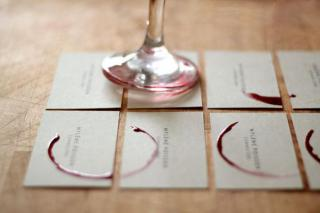 http://lancien.cowblog.fr/images/Images2-1/creativebusinesscards441.jpg