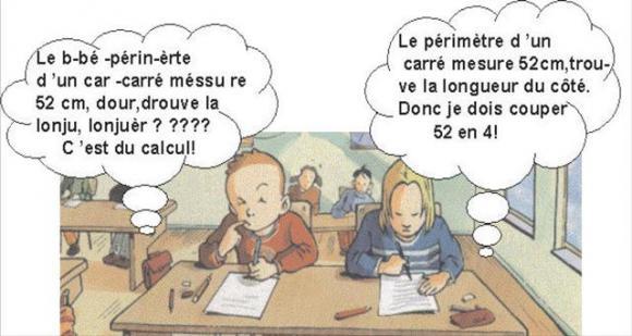 http://lancien.cowblog.fr/images/Images2-1/dyslexie.jpg