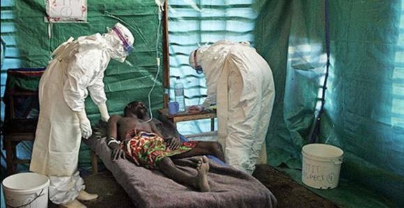 http://lancien.cowblog.fr/images/Images2-1/ebola.jpg