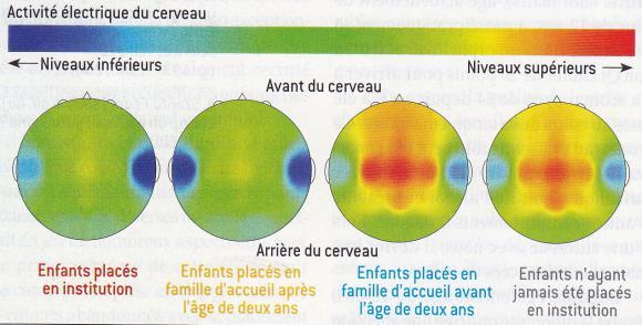 http://lancien.cowblog.fr/images/Images2-1/elec.jpg