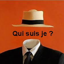 http://lancien.cowblog.fr/images/Images2-1/images-copie-12.jpg