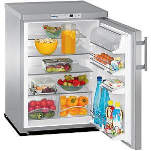 http://lancien.cowblog.fr/images/Images2-1/refrigerateurtabletopktpes1750premium151277.jpg