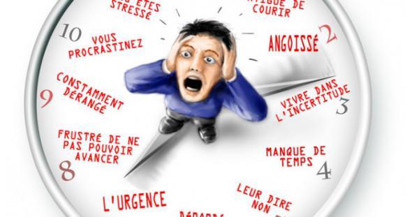 http://lancien.cowblog.fr/images/Images2-1/temps680x365.jpg