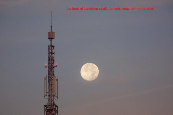 http://lancien.cowblog.fr/images/Images2/1003602.jpg