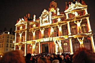 http://lancien.cowblog.fr/images/Images2/1469736highlightsplacedesterreaux.jpg