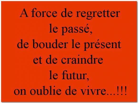 http://lancien.cowblog.fr/images/Images2/3750704507239450170012133911530n.jpg