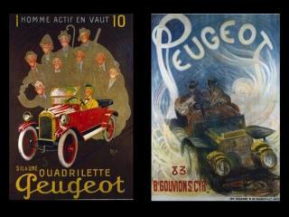 http://lancien.cowblog.fr/images/Images2/Diapositive03.jpg