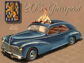 http://lancien.cowblog.fr/images/Images2/Diapositive06.jpg