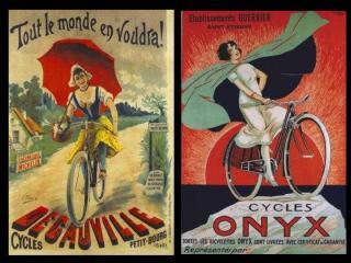 http://lancien.cowblog.fr/images/Images2/Diapositive11.jpg
